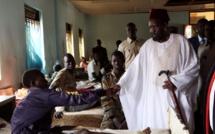 Soudan du Sud: un ministre présente sa démission et rejoint la rébellion