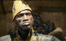 Film Esclavage avec Sa Neex... Regardez!!!