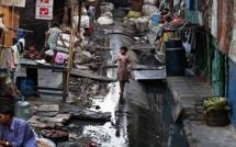 Inde: les dessous d'une société où règne une cruelle discrimination