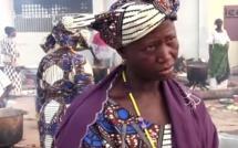 Les femmes gambiennes magnifient la Sénégambie et félicitent Macky Sall et Adama Barrow