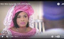 Serie TV: Wiri Wiri episode 135