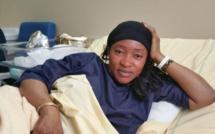 L'accouchement insolite de Bintou Yaya Sidibé dans un train à Paris