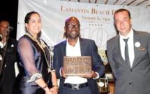 """Éric Philibert, """"Monsieur Lamantin Beach"""", gagne encore en appel son procès en diffamation contre le journal « Enquête »"""