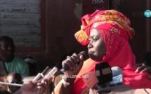 Les femmes de Missira demandent à l'Etat de leur octroyer des camions frigorifiques et des financements