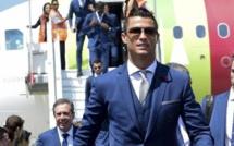 POLEMIQUE : L'aéroport Cristiano Ronaldo de Madère ne fait pas l'unanimité