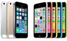 WikiLeaks affirme que la CIA peut pirater des appareils Apple neufs