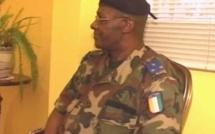 Côte d'Ivoire – Décès du général Mathias Doué: Sa fille lui adresse un émouvant message