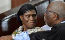 Procès de Simone Gbagbo : les avocats de la défense, seront absents lundi. Les raisons