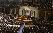 """Etats-Unis : Donald Trump retire son projet d'abrogation de l'""""Obamacare"""", faute de majorité"""