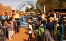 Au moins six morts dans trois attaques distinctes au Mali