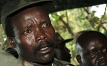 Ouganda: l'armée américaine met fin à sa traque contre la LRA