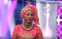 Emission Siiw avec Mariétou Cissokho: La musique Sénégalaise est orpheline aujourd'hui !!!