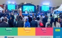 Ecobank Mobile: l'application mobile d'Ecobank Sénégal pour une meilleure expérience client