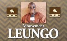 Vidéo: Le Grand Meeting de Khadim Samb avec le Mouvement LEUGO