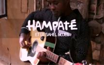 "Hampaté Sahel Blues ""Le Grand Maodo"""