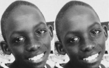 Avis de recherche:Papa Salif GUEYE, 20 ans(dit Zale) est recherché par sa famille