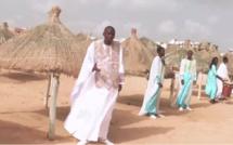 Vidéo Médoune  K' - clip officiel  Alkhouranoul karim