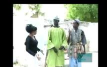 Vidéo- Aladji Gora,Touly,le venant de France et l'argent à mourir de rire