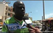 Vidéo- Quand le vendeur de cacahuètes prend la défense de Youssou Ndour
