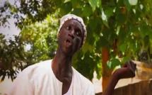 Vidéo Sanéx et les Djinns, à mourir de rire