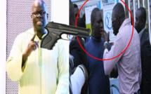 """Vidéo - Bagarre de Salam Diallo: Sa Ndiogou flingue Salam et l'accuse de chercher à faire du buzz """"Aye tapalé la..."""""""