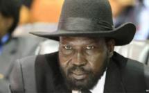 Conflit au Soudan du Sud: un rapport de l'ONU accuse Juba
