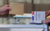 Historique: Les élections présidentielles françaises de 1958 à 2012