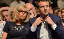 Le pari réussi d'Emmanuel Macron, qualifié pour le second tour l