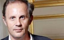 """Présidentielle française: """"La France d'en bas est acquise à des idées protestataires"""" (Expert)"""