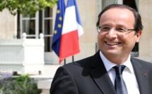 Incroyable ! Nous avons retrouvé le sosie de François Hollande. Photos