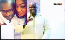 "Vidéo: Sa Ndiogou raille Pape Cheikh Diallo et Kya Aidara : ""légy yewouleen c'est..."""