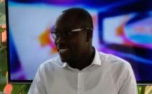 Revue de presse du mercredi 26 Avril 2017  Mamadou Mouhamed Ndiaye