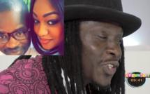 Vidéo - Émouvant: Daradji Family dédie très une belle chanson d'amour à Pape Cheikh Diallo et Kya qui a failli faire pleurer Pape Cheikh dans Yewouleen...