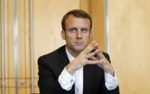 Présidentielle française: MACRON, le syndrome d'une HILLARY bis ?