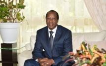 Burkina Faso: Blaise Compaoré jugé par contumace