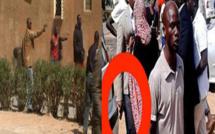 Vidéo- Yama, Abba et Mbaye de la Sentv commentent la bataille rangée de Bougane Guèye et Bathélémy Dias