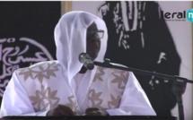 Mamadou Lamine Laye, porte-parole du Khalife des Layènes, parle des miracles du fondateur de la confrérie