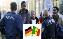 Allemagne : Présumé accord de rapatriement, l'ambassade du Sénégal à Berlin rassure les ressortissants sénégalais