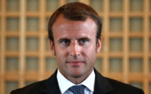 Emmanuel Macron: voici combien il va toucher par mois