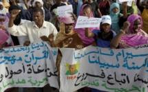 Mauritanie: la révolte des esclaves