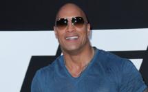 Un président qui rock Dwayne Johnson : The Rock pourrait être candidat à la Maison-Blanche