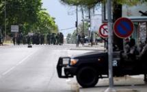 Mutineries en Côte d'Ivoire: des blessés à Bouaké et Korhogo
