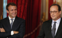 Aide au développement : en attendant Macron, l'héritage africain de Hollande