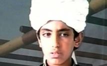 Le fils d'Oussama Ben Laden lance un message qui inquiète le monde entier !