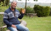 Pipithéraphie : Découvrez Dave Murphy, l'homme qui boit son urine pour rester en bonne santé