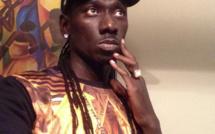 """Duggy Tee sur le fameux morceau """" Demb"""" de Youssou Ndour : """"Je parle pour moi, en tant que mélomane et non musicien""""."""