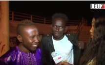 Vidéo: Fest'Rail 2017: Manioukh et Combé à mourir de rire