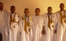 Mauritanie : Le FNDD pose des conditions pour le dialogue politique