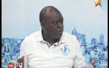 Vidéo – Me El Hadj Diouf tire sur les transhumants politiques et les compare...