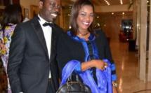 Evra Tra, personnalité people la plus aimée du Sénégal